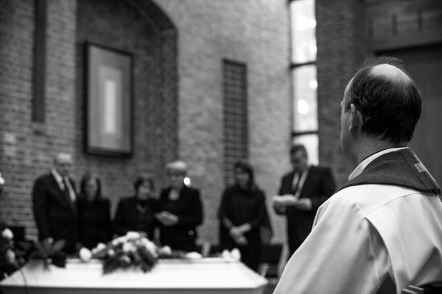 hautajaiset2.jpg