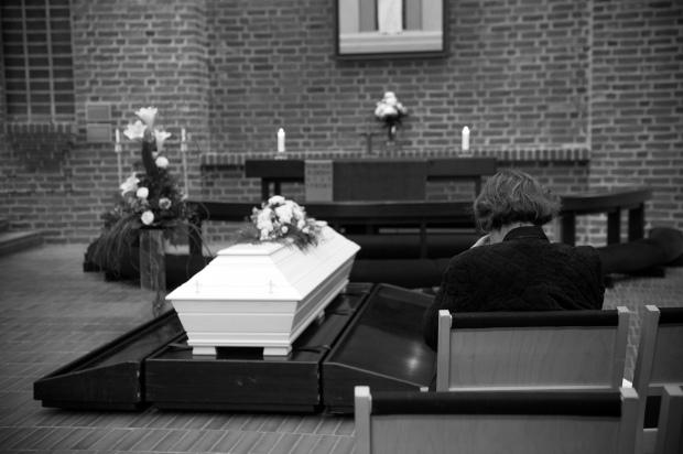 hautajaiset3.jpg