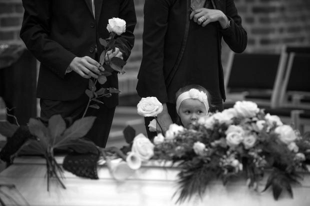 hautajaiset5.jpg