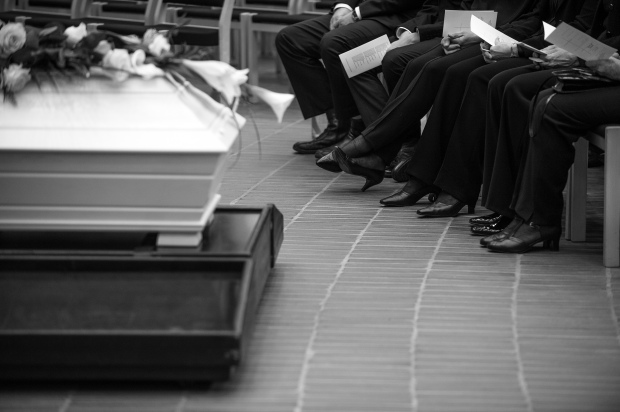 hautajaiskuvaus6.jpg