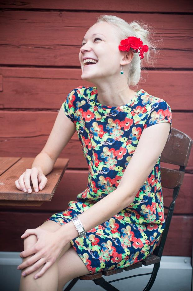 Kuva: Jenna Lehtonen